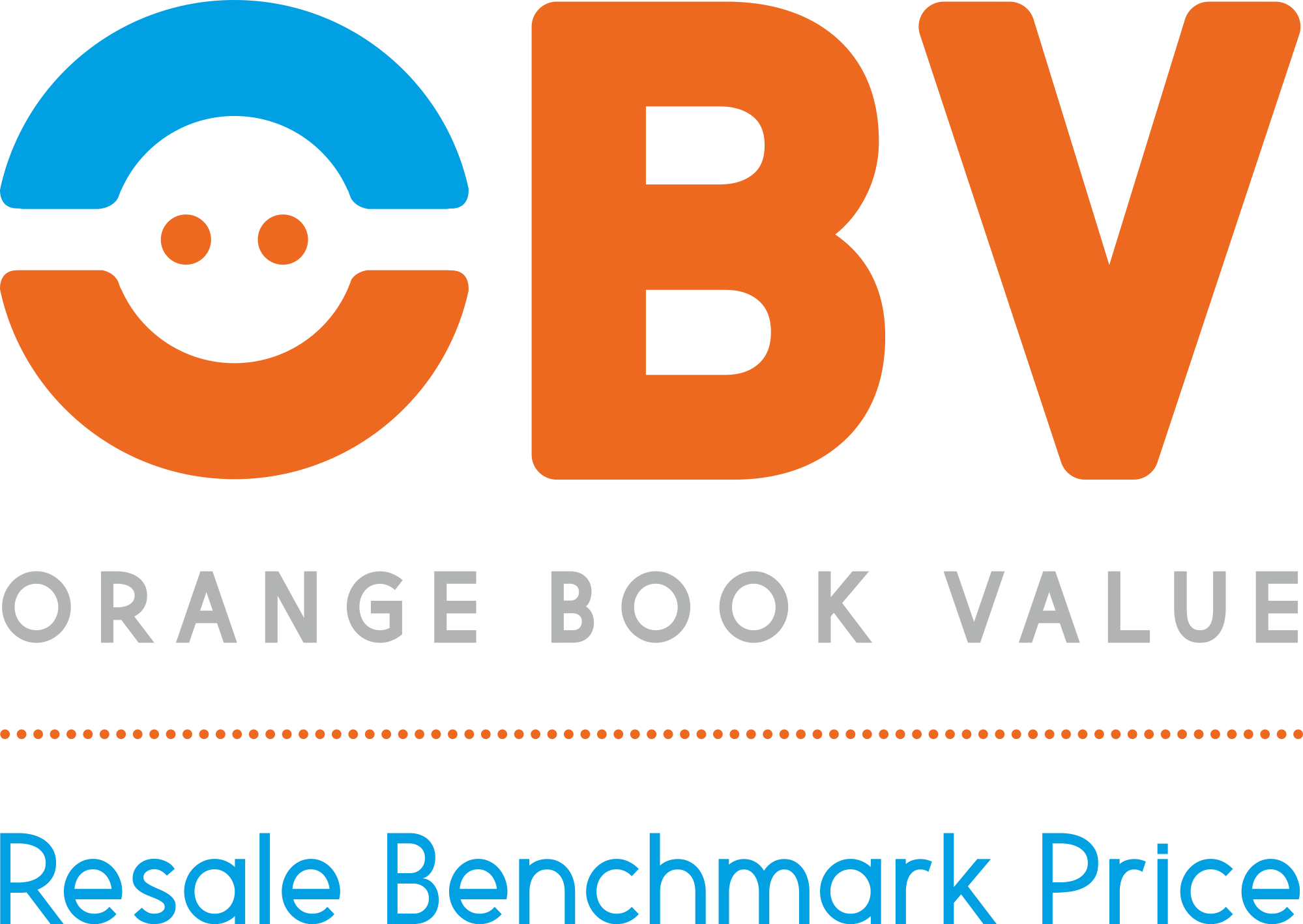 Orangebookvalue.com - Used Vehicle Pricing Calculator