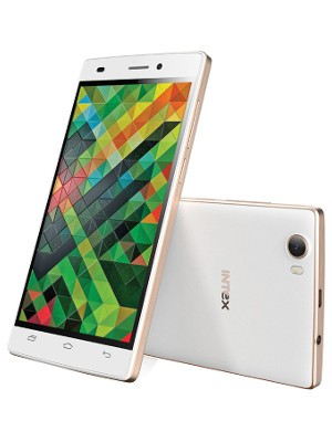 Intex Aqua Ace II