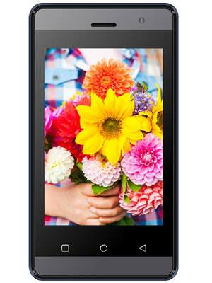 Intex Aqua R3 Plus