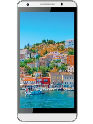 Intex Aqua Star 2 16GB