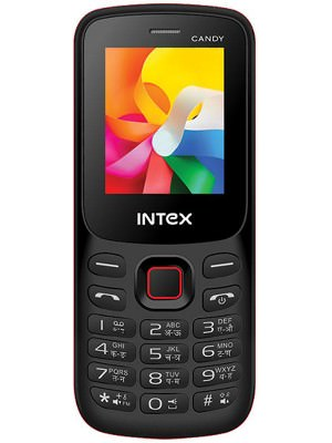 Intex Candy