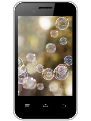Intex Cloud X15 Plus