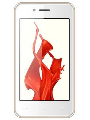 Used Karbonn Mobile Price in India, Second Hand Mobile Valuation