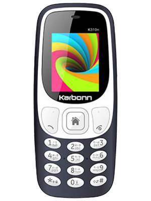 Used Karbonn Mobile Price in India, Second Hand Mobile