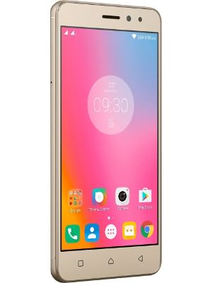 Lenovo K6 Power 32GB