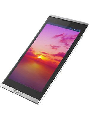 Nuvo Note Pro NQ53