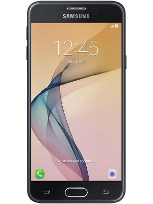 Used Samsung Mobile Price in India, Second Hand Mobile Valuation