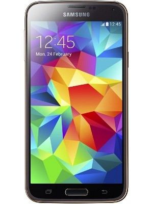 Used Samsung Mobile Price in India, Second Hand Mobile