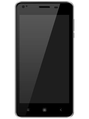 Videocon Graphite V45BD