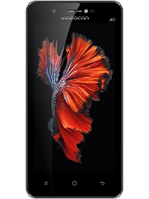 Videocon Graphite1 V45ED
