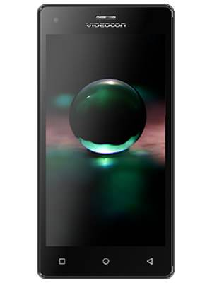 Videocon Krypton2 V50GI